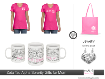 0950184e7 http://manddsororitygifts.com/zeta-tau-alpha-gifts-